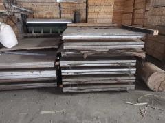 供应:42厚钢板和同样的304不锈钢