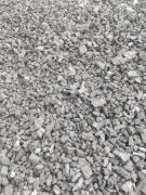 供应:焦炭,冶金焦,准一级焦炭