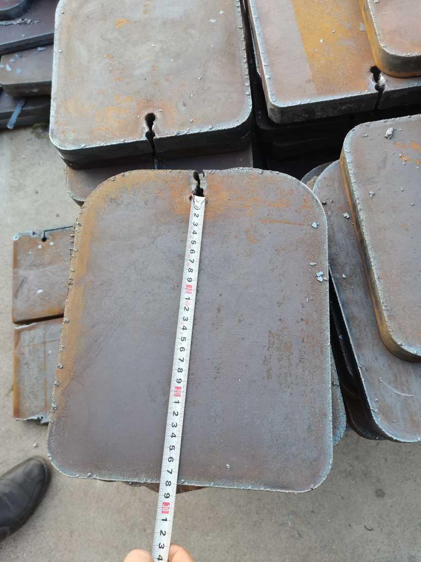 供应:钢板利用材料