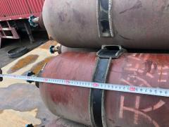 供应:天然气钢瓶