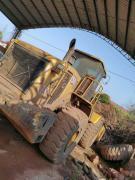 供应:长沙铲车叉车水车