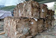 供应:浙江省丽水庆元县有两车小统和黄板出售