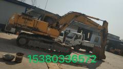 供应:出售两辆挖机,可改装抓钢机,吸盘等价格优惠,质量保证