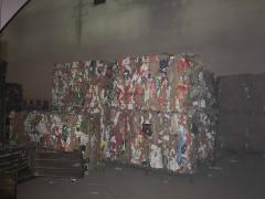 供應:100噸花紙 待出手