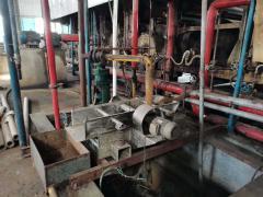 供应:造纸厂