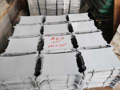 供应:201不锈钢方块,圆饼,条料