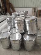 供应:山西汇金云龙商贸有限公司