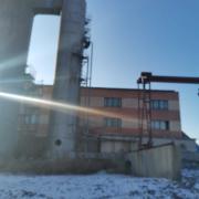 供应:白钢脱流塔一套,电机水泵,!