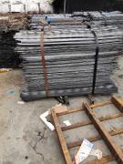 供应:长期供应铸造厂低碳,低锰,低磷,低硫,冲板酸洗板条...