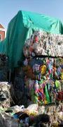 供應:江蘇地區供應大小瓶磚