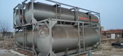 供應:油罐  儲備罐