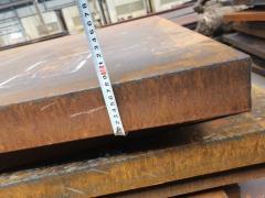 供應:利用鋼板