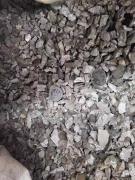 供應:錳系,硅系,鉻系篩下料