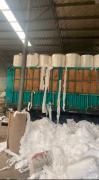 供應:常州地區大量收購熔噴布邊角料