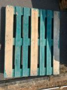 供應:大量標準木質、塑料拖盤供應