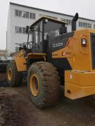 供应:北京50铲车装载机处理