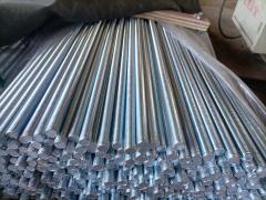 供應:20絲桿長度3米