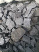 供應:高碳硅鐵