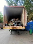 供应:废模具废钢
