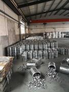 供應:鉬鐵、釩鐵、鎢鐵