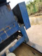供應:佛山產塑料破碎機(九百型)