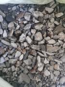 供应:常年出售铬铁粒含量50