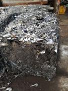 供应:430进口废不锈铁