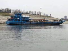 供應:油船