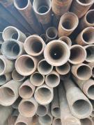 供應:新疆克拉瑪依廢鋼處理
