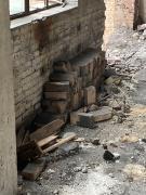 供應:耐火磚