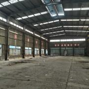 供应:江苏徐州厂房出售