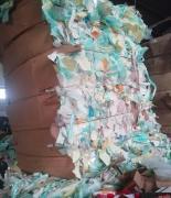 供应:打包硅油纸