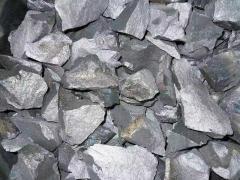 供應:長期供應鉬鐵