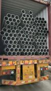 供應:大棚管,鍍鋅管,螺旋管 ,埋弧管 無縫管等!
