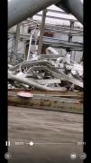 供應:廠里拆下鋁