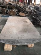 供应:锌渣,锌锅底出售