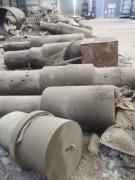 供應:廢鋼