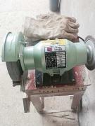 供應:臺式砂輪機,切割機,木工銑床,推臺鋸