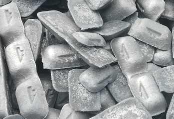 供应:福建天尊新材料制造有限公司长期供应铸造生铁