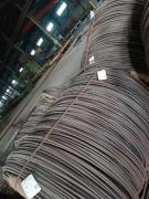 供應:Gcr15軸承鋼