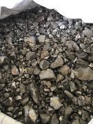 供应:金属锰