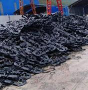 供應:40鉻鐵