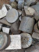 供应:镍钴铬钨钼铌合金
