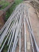 供应:铝合金划线