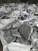 供应:低碳铬铁