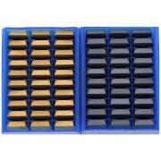 供应:传统焊接刀头,铣刀片,数控刀!合金棒,合金尺子,长...