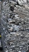 供应:一系铝