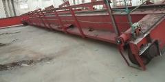 供应:QD双梁10吨,跨度22.5米