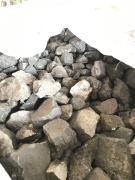 供应:硅锰