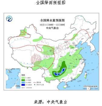 http://www.7loves.org/jiankang/1157891.html